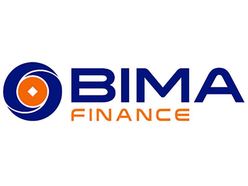 Bima-finance-dankom