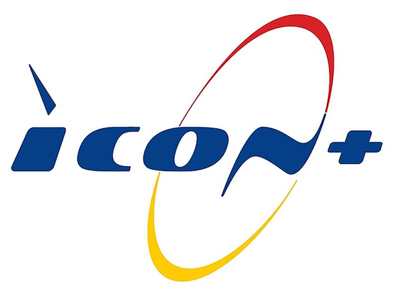 Iconplus-Dankom
