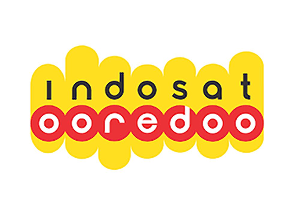 Indosat-Dankom