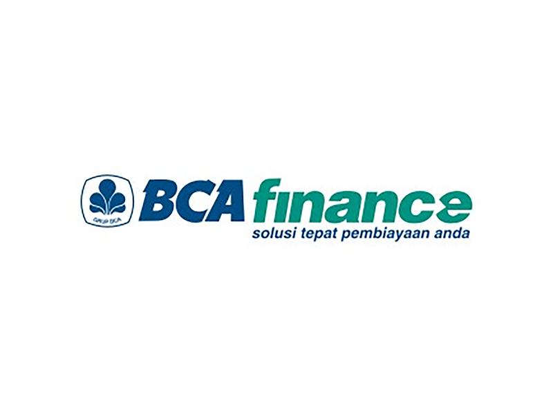 bca-finance-dankom
