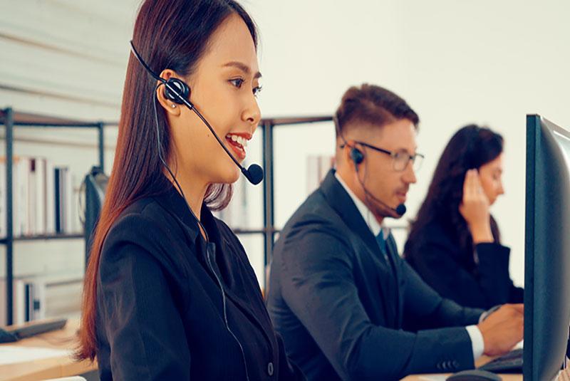 telepon-hemat-call-center