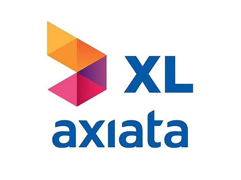 xl-axiata-Dankom